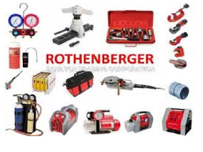 Rothenberger e Coming