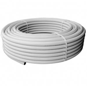 Prodotto 3139 tubo multistrato pex b al pex b d 32 x 3 for Linee d acqua pex vs rame
