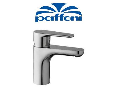 Immagini gratuite di rubinetti